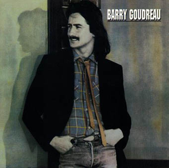 direct vers Barry Goudreau