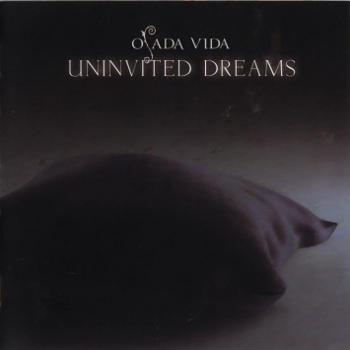 accès direct à la chronique de osada vida - uninvited dreams